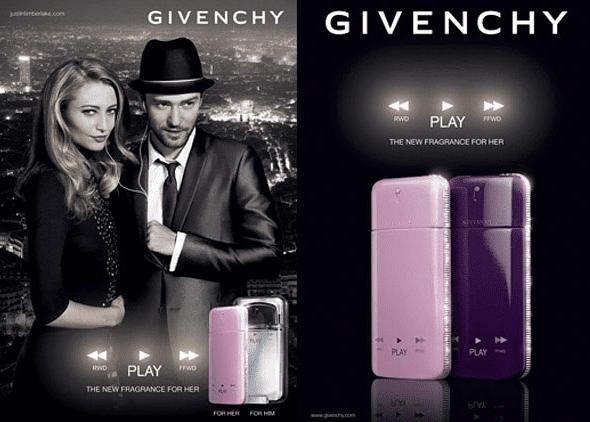 apa-de-parfum-givenchy-play