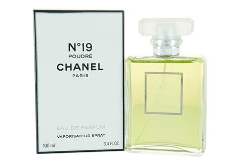 parfum-chanel-no-19