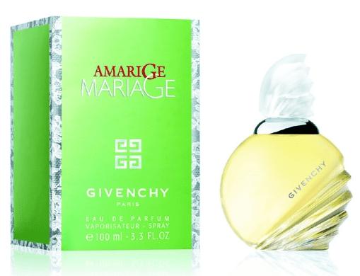 parfum-givenchy-amarige-dama