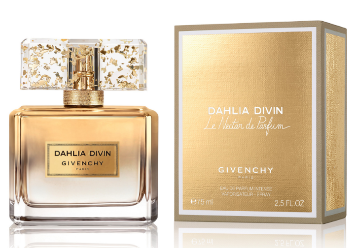parfum-givenchy-dahlia-divin