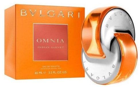 Parfum Femei Bvlgari Omnia Indian Garnet Pret Si Pareri