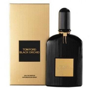 Parfum Femei Tom Ford Black Orchid Pret Si Pareri