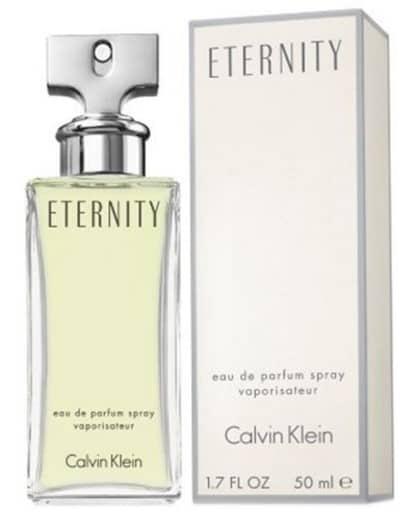 Femei Calvin Pareri Parfum Eternity Si Preturi Klein GpqUzVSM