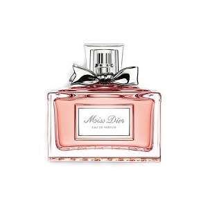 17 Parfumuri De Dama In Trend Toamna Aceasta Esente Parfumuriro