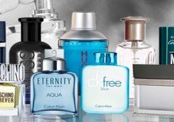 15 Parfumuri de barbati pentru toamna aceasta