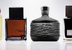 Parfumuri cadou pentru barbati in sezonul toamna-iarna