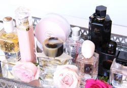 Parfumuri cadou pentru femei in sezonul rece