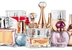 Parfumuri de firma pentru femei
