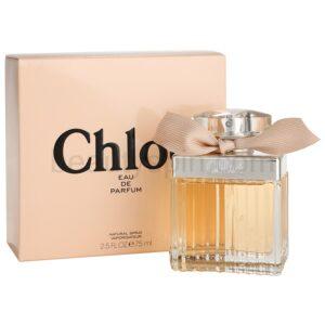 Apa-De-Parfum-Dama-Chloe-Chloe