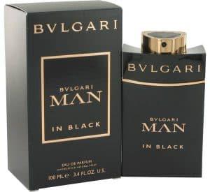 Parfum-Barbati-Bvlgari-Man-In-Black