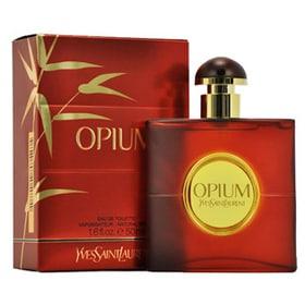 Parfum-Dama-Yves-Saint-Laurent-Opium