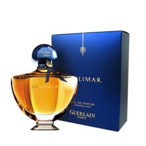 Parfum-Femei-GUERLAIN-Shalimar