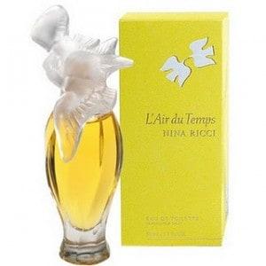 Parfum-Femei-Nina-Ricci-L'air-du-Temps