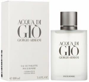Parfum-Giorgio-Armani-Acqua-Di-Gio