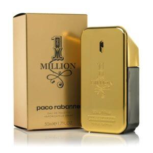 paco-rabanne-one-million-parfum-barbati