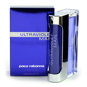 parfum-barbati-Paco-Rabanne-Ultraviolet